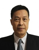 Yip Keng Meng, FS Consultancy, SS EN 1090 Consultant in Singapore
